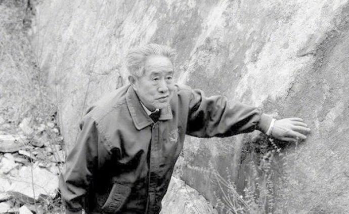 我國著名工程地震學家李玶院士逝世,享年96歲