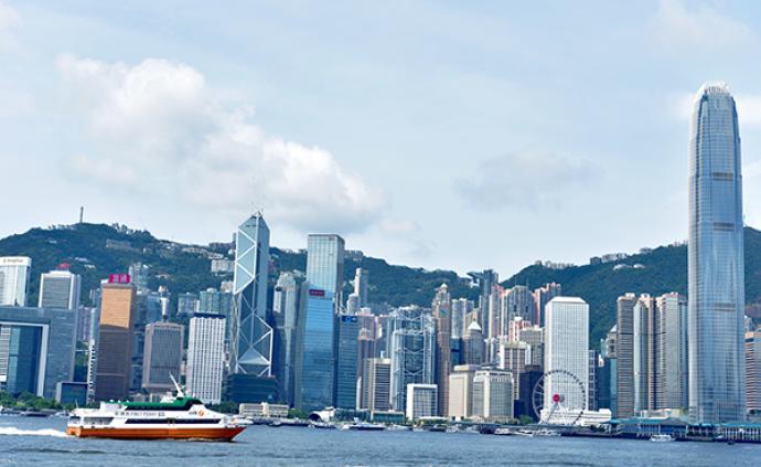 香港网球公开赛延期举行,16日公布退票安排