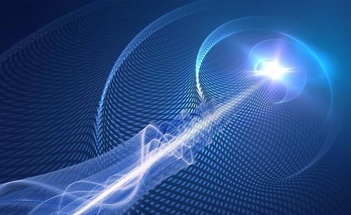 """中国单光子探测器探测效率超90%,""""命门""""掌握在自己手中"""