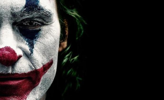 《小丑》获威尼斯电影节金狮奖,背后是怎样的时代精神?