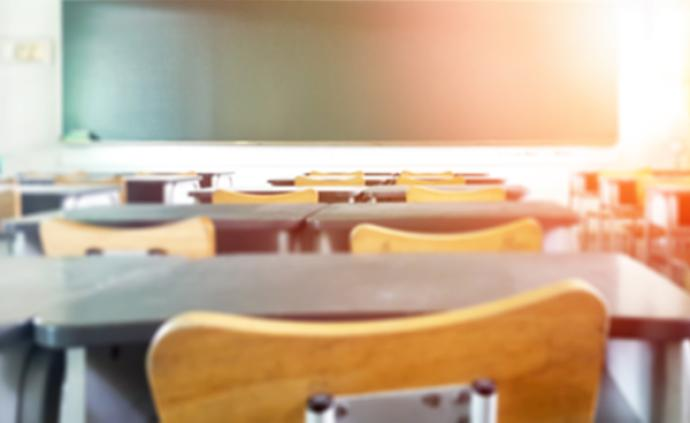 重庆公办中小学不得新参与举办民办学校,专家:摆脱马太效应