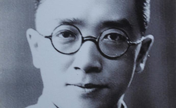 耿云志|研究胡適四十年