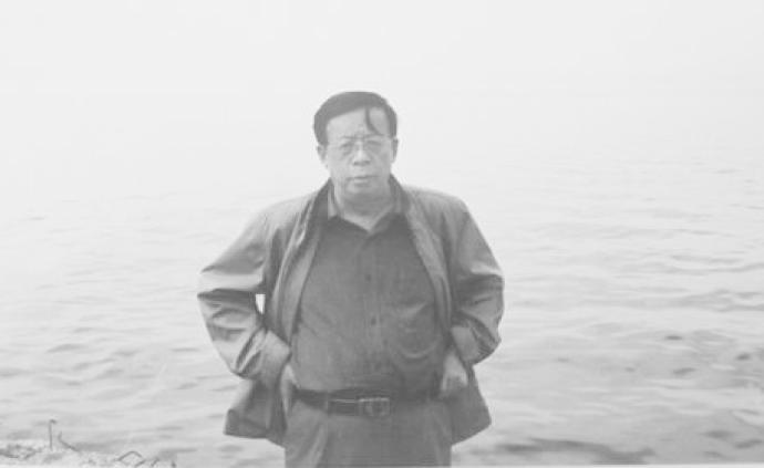 新疆维吾尔自治区人大常委会原副主任王怀玉逝世,享年78岁