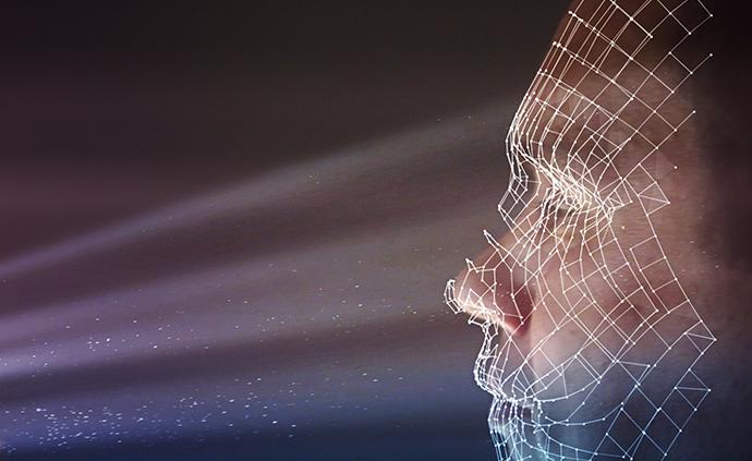 """揭AI算命生意经:靠诱导分享发展用户吸金,开发者""""躺赚"""""""