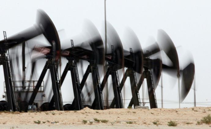 沙特石油产量减半,美国能否填补空缺?