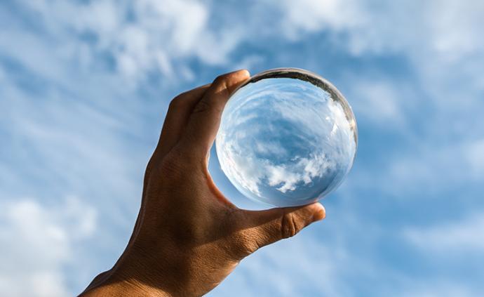 深度學習挑戰長期天氣預報難題,最早提前一年半預測厄爾尼諾