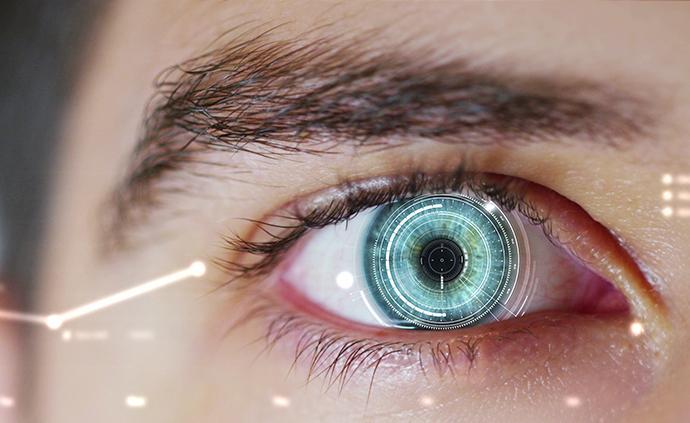 眼部掃描有望預測2型糖尿病:盡早及時干預可避免并發癥發生