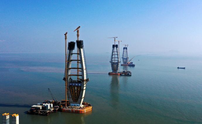 中国式基础设施干预:诠释中国增长的新思路