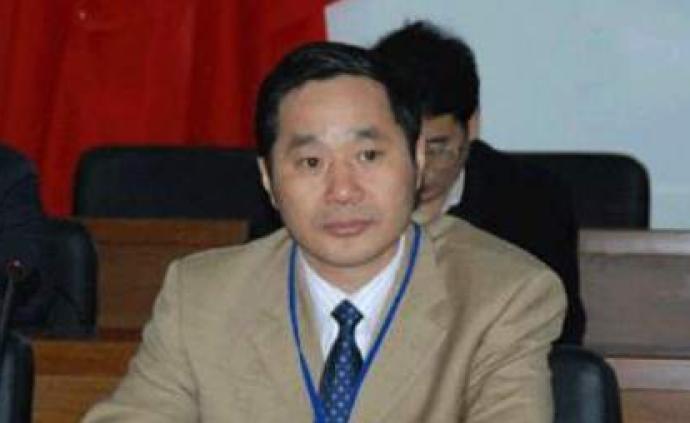 貴州檢察機關對茅臺原總經理劉自力作出逮捕決定