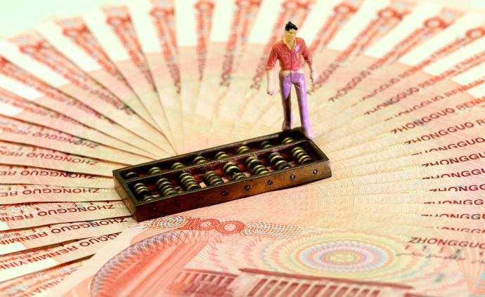 央行将在香港发行第9期央票:规模100亿元,期限6个月
