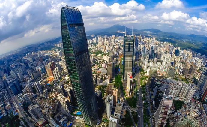 深圳:产业用房不得二次转租,将建立全市信息平台