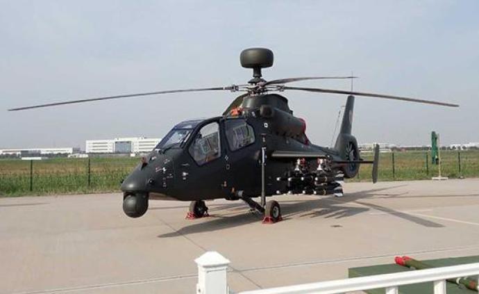 第五届天津直博会将于10月举行,陆军多款主战装备首次参展