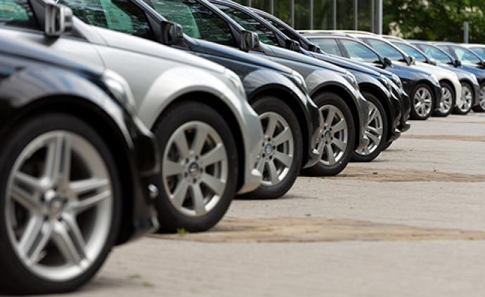 厦大教师情侣遭新司机开共享汽车撞亡反思:规范发展迫在眉睫