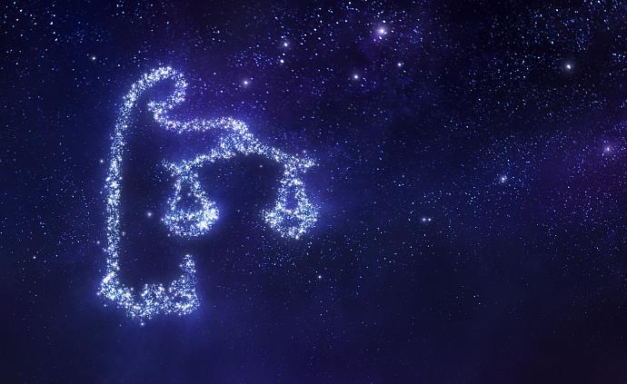 天秤座:只要是做決定都會猶豫,欣不欣賞主要看氣質
