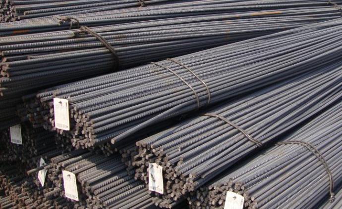 中钢协发布西部螺纹钢价格指数:进一步完善钢价指数监测系统