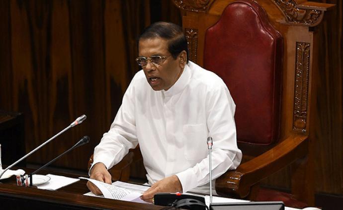 斯里兰卡新设委员会调查4月连环爆炸袭击,被指是为安抚选民