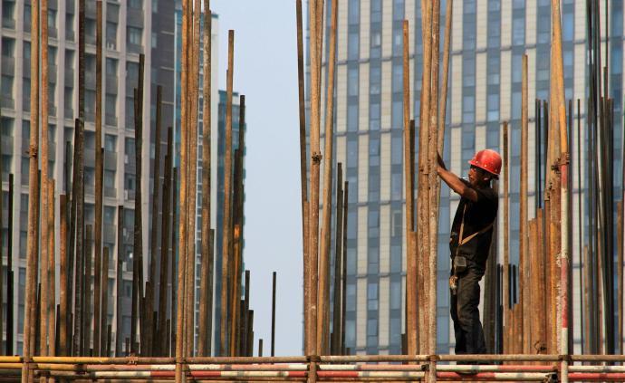 两月内金融调控政策逾20次,央地严防资金违规流入房地产