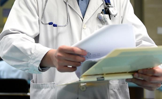 国研中心|癌症研究②如何让更多癌症患者尽早获得质子治疗