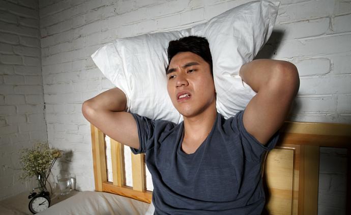 褪黑素真是助眠神藥嗎?專家:并不適用于所有失眠