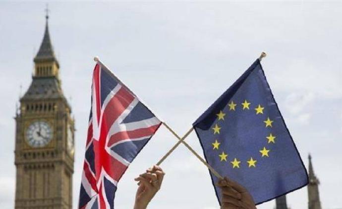 英國最高法裁定議會休會違法,脫歐與鮑里斯的首相命運如何?