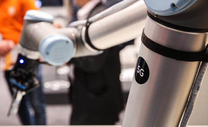 赛迪智库|德国中小企业智能化如何破解钱、人和技术等问题