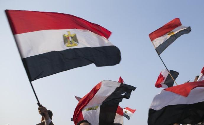 中東觀察|埃及抗議風波:強人政治能否持續?