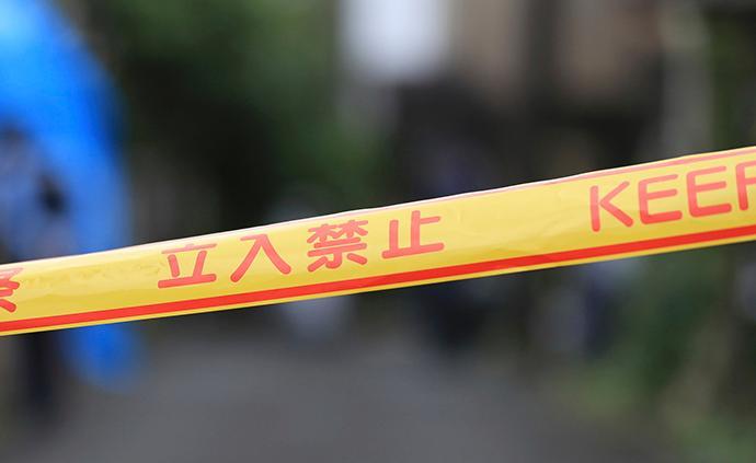 日本愛知棄尸案:行李箱中發現中國籍失蹤女性身份證