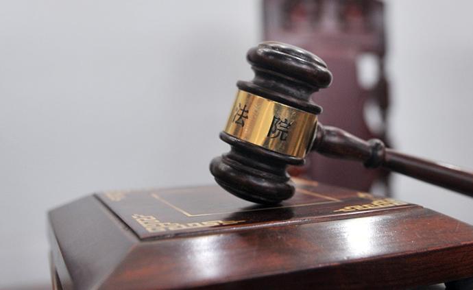 指控虛開發票,卻判決非法買賣,原因何在