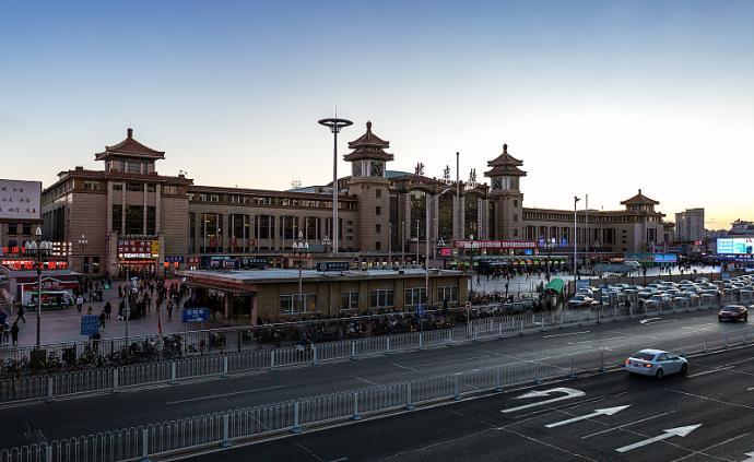 第八批全國文保單位確定:北京站、良渚水壩等762處列入