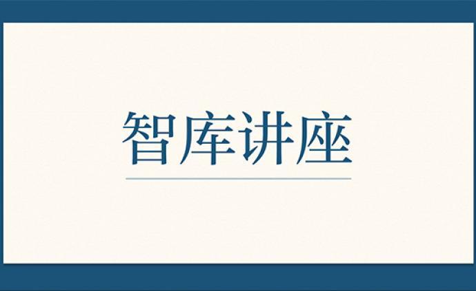 平衡中國地方預算面臨的挑戰