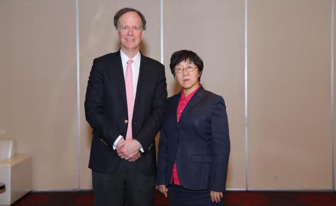中國將最新諾獎成果用于臨床:領先美日歐,率先批準原創新藥