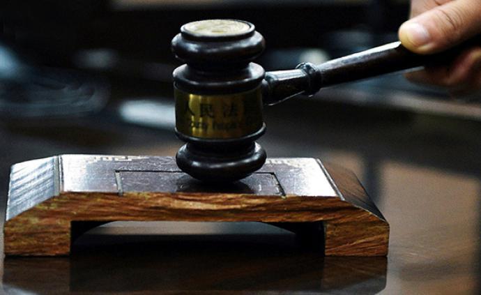 隱瞞合同條款,職業放貸人訴討本息1萬多元被駁反被罰1萬元