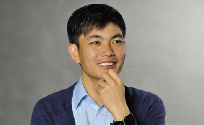 专访极飞科技创始人彭斌:无人机给农田开出了一张处方图