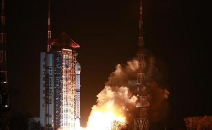 40位院士专家助力航天卫星发射测控,刘永坦位列其中