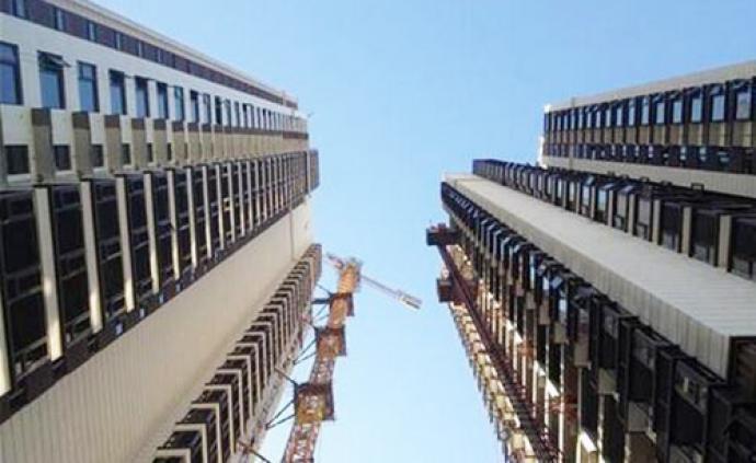 杭州出手了!未來長租公寓破產后,房東租客的損失有保障了