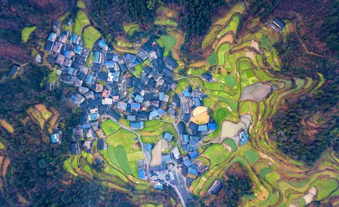 湖南省委書記杜家毫:堅定不移抓好房地產市場穩控工作