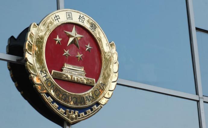吉林省住建廳原副廳長包洪建涉嫌多項罪名被提起公訴