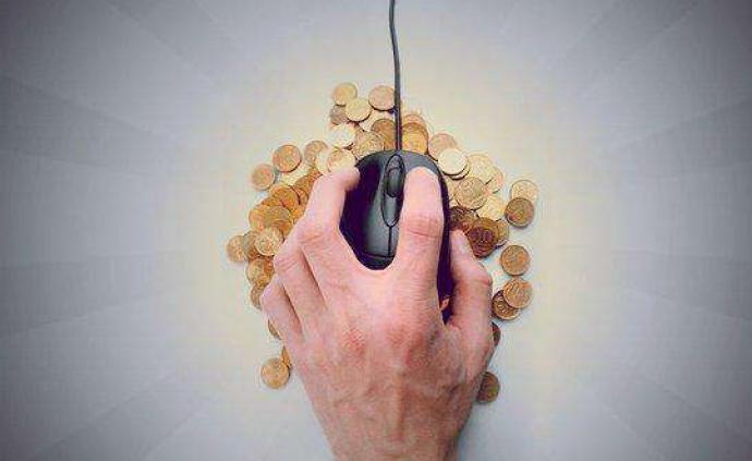 """网贷平台强制搭售保险收取""""砍头息"""",借款人退保难、维权难"""