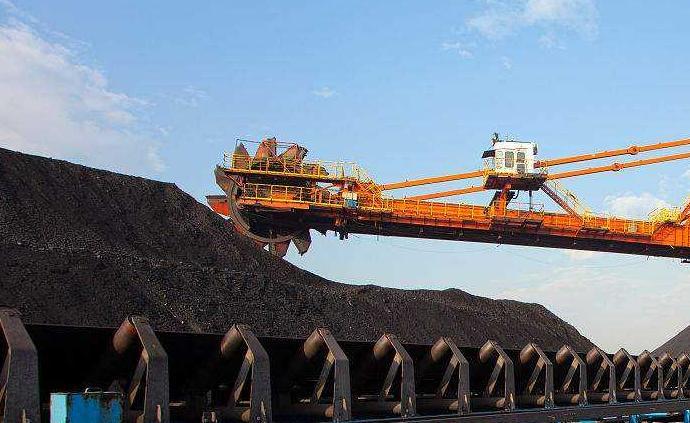 国家发改委批复山西阳泉矿区七元煤矿项目,投资55.99亿