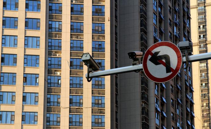 天津:在兩個中關村工作的職工,無需社保或納稅證明就能購房
