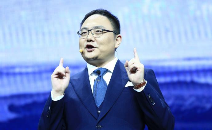 羅振宇IPO沖刺:羅輯思維、得到運營方啟動科創板上市輔導