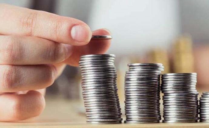 央行、外汇局:进一步便利境外机构投资者投资银行间债券市场