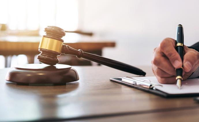 男子稱查出HIV遭拒錄,茅臺醬香酒公司被訴侵犯平等就業權