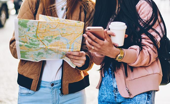 """在线旅游平台涉捆绑搭售占10%,不选收费项目就""""出票慢"""""""