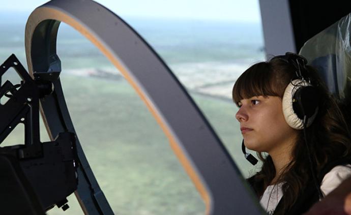 被隱沒的性別——俄羅斯女性的就業圖景和未來