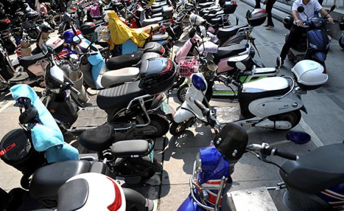 """""""最嚴國標""""下,綠色慢行電動自行車行業的發展前景"""