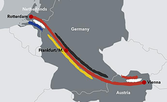 交通設施|全球運輸工業的升級會帶來什么