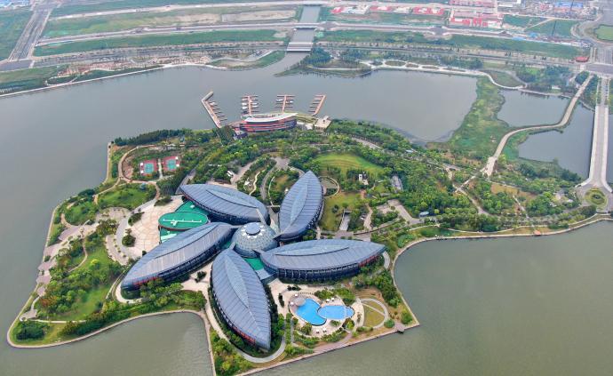 临港集聚发展航空航天产业10条:企业最高奖励1000万元