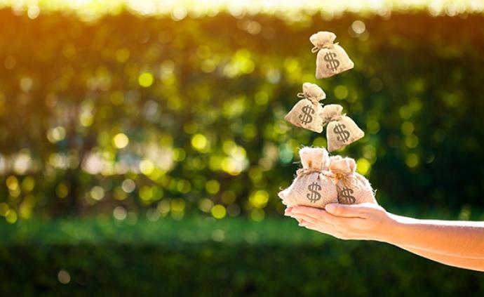 普華永道:2019年上半年TMT行業投資金額降至三年低位