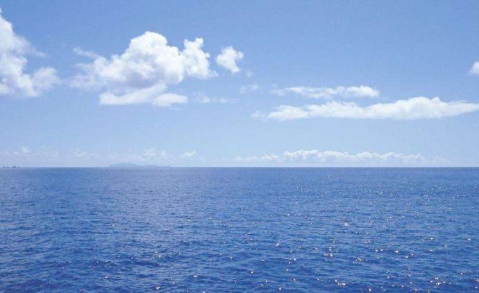 """""""一张网""""和""""一朵云"""",长三角区域气象保障将有大动作"""